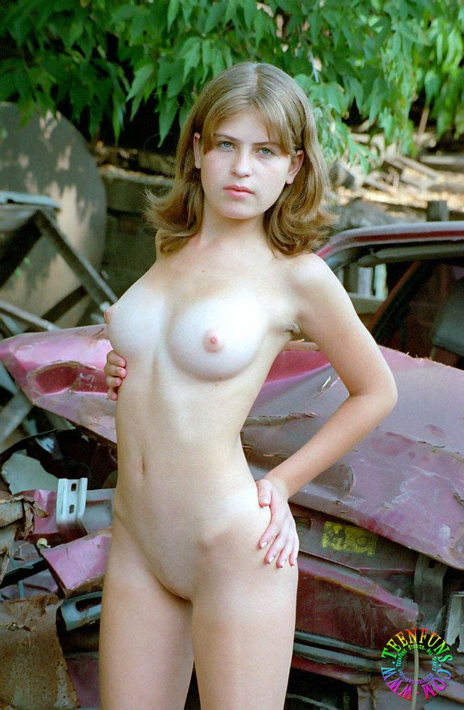 Nackt Carly Simon  Debbie Harry